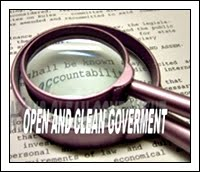 Government Offices in Nagercoil