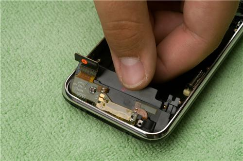 Mobile phone repair services in Nagercoil