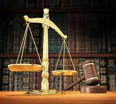 Legal Consultants in Nagercoil