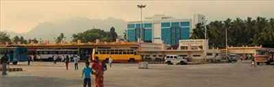 http://im.hunt.in/cg/Nagercoil/City-Guide/m1m-Vadassery-Bus-Stand.jpg