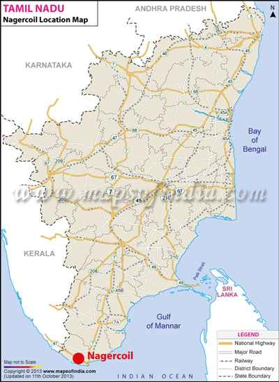 http://im.hunt.in/cg/Nagercoil/City-Guide/m1m-nagercoil-location-map.jpg