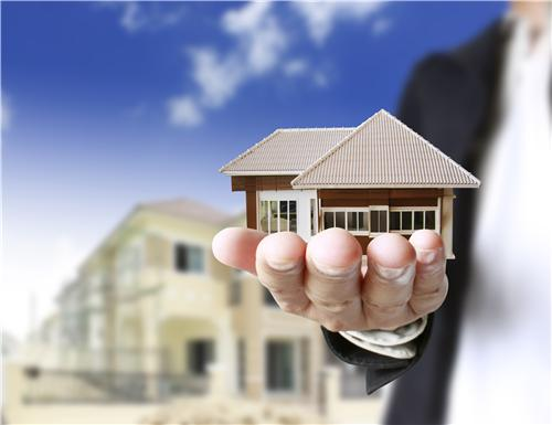 Real Estate Agents in Nagercoil