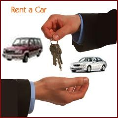 Car Hire in Nagercoil
