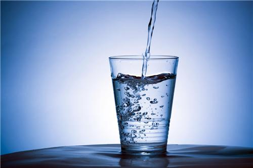 Water Suppliers in nagercoil