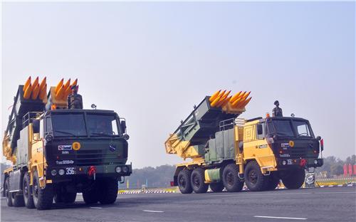 Artillery-Centre-in-Nashik