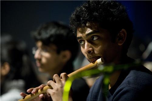 Music Classes in Nashik
