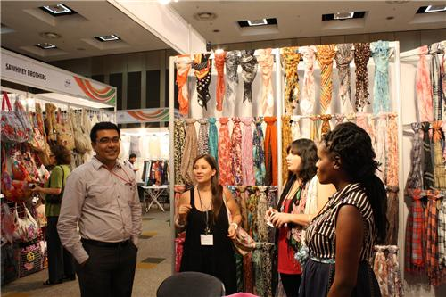 Fashion Exhibitions in Nashik