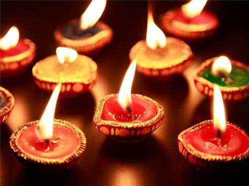 Diwali in Nashik