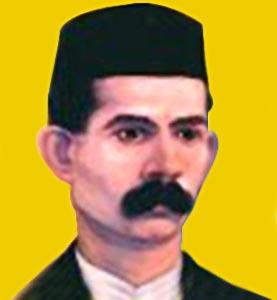 Ram Gadkari