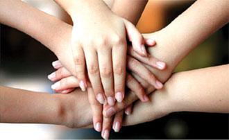 Social Welfare Organizations in Neemuch
