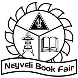 Neyveli Book Fair