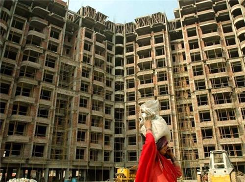 Properties in Noida