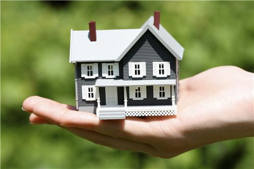 Real-Estate Industries in Noida