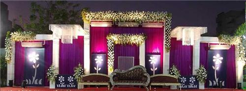 Event management companies in Pali