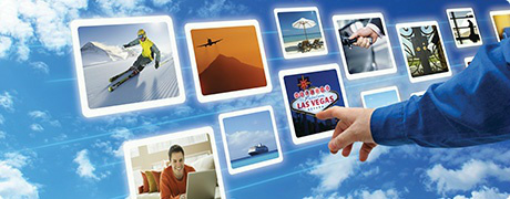 Travel Agents in Pali