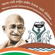 The Mahatma Gandhi National Rural Employment Scheme in Palwal