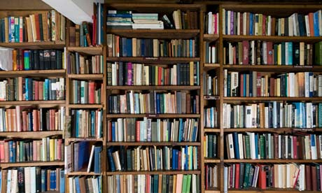 Book Stores in Palwal