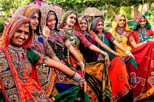 Culture in Palwal