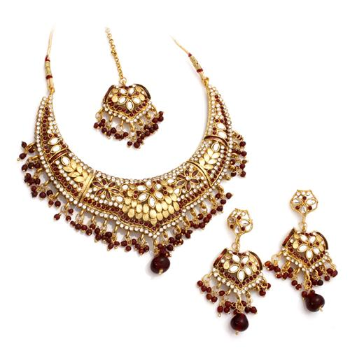 Jewellery Shops in Palwal