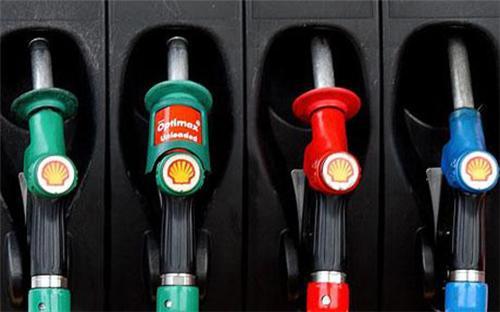 Petrol Pumps in Palwal
