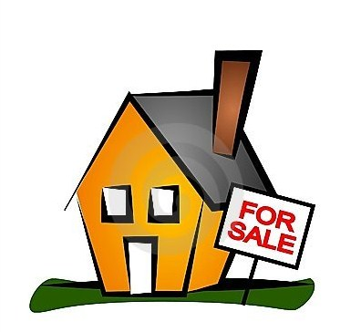 Real Estate Agents in Palwal