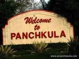 Panchkula
