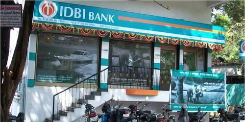 Banks in Panvel