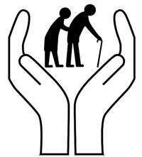 Welfare Societies in Patan