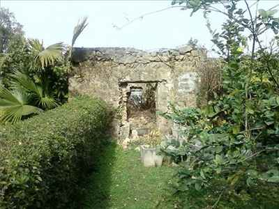 http://im.hunt.in/cg/Pathankot/City-Guide/m1m-history-pathankot.jpg