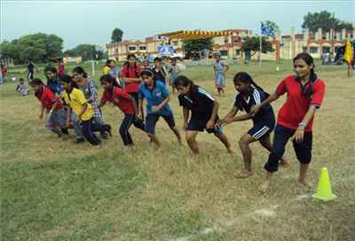 http://im.hunt.in/cg/Pathankot/City-Guide/m1m-kabbadi.jpg