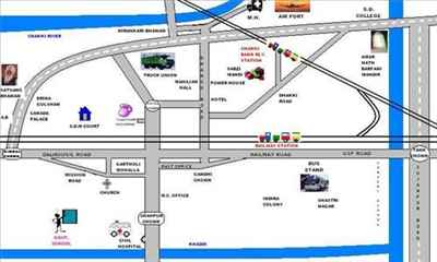 http://im.hunt.in/cg/Pathankot/City-Guide/m1m-pathankot-city-map.JPG