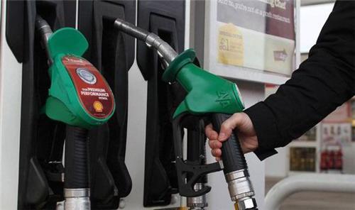 Petrol Pumps of Patiala