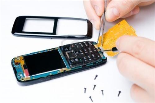 Mobile Repair  in Patiala