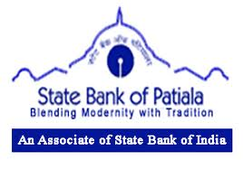 State Bank of Patiala (Source:http://www.bankingmaterials.com/wp-content/uploads/2014/01/SBP.jpg)