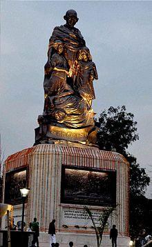 Famous spots in Patna