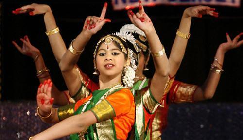 Dance Academies in Patna