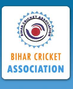 Cricket in Patna
