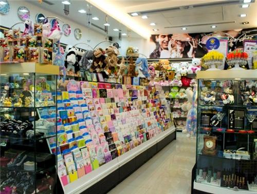 Gift stores in patna list of fancy gift shops in patna gift shops in patna negle Images