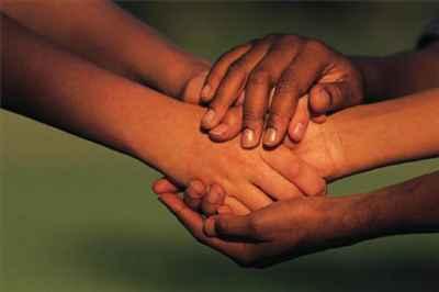 Social Welfare Organisations in Patna