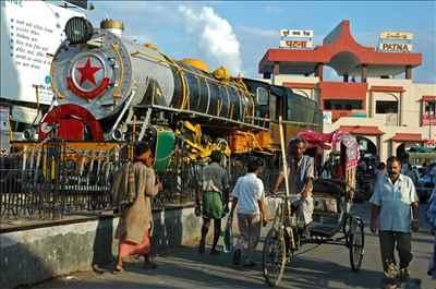http://im.hunt.in/cg/Patna/City-Guide/m1m-patnags.jpg