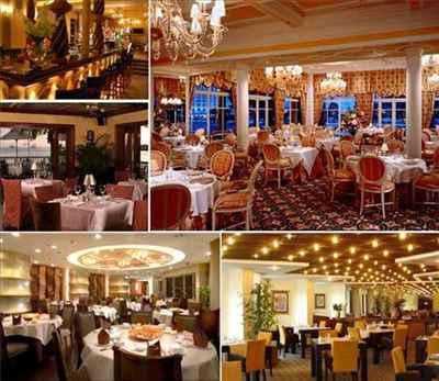 http://im.hunt.in/cg/Patna/City-Guide/m1m-restaur.jpg