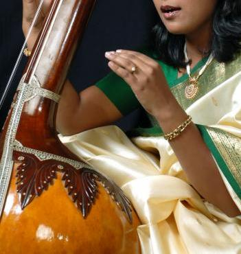 Music Learning Centers in Patna
