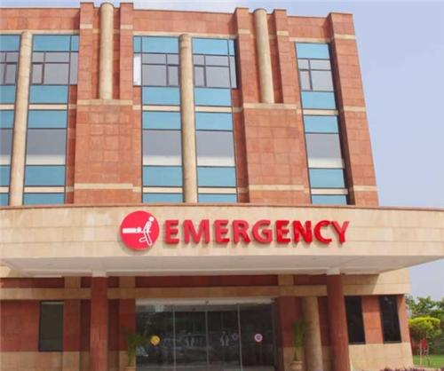 Emergency Services in Pimpri Chinchwad