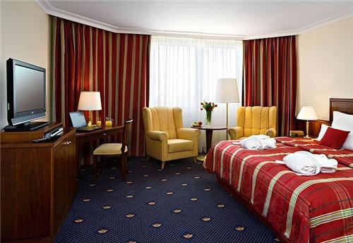 Hotels in Porbandar