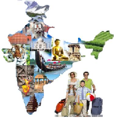 Travel Agents in Porbandar