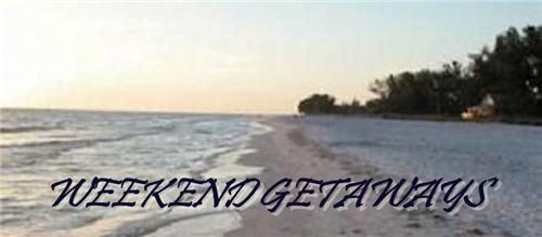 Weekend Getaways from Porbandar