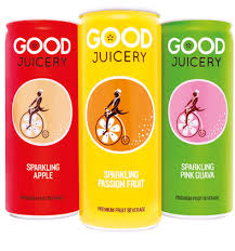 good juicery pune
