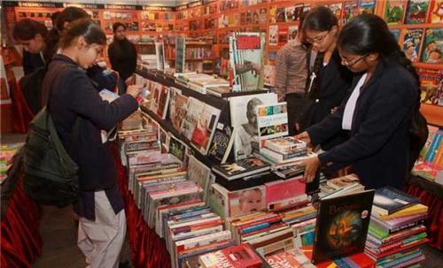 Book Depots in Purnia