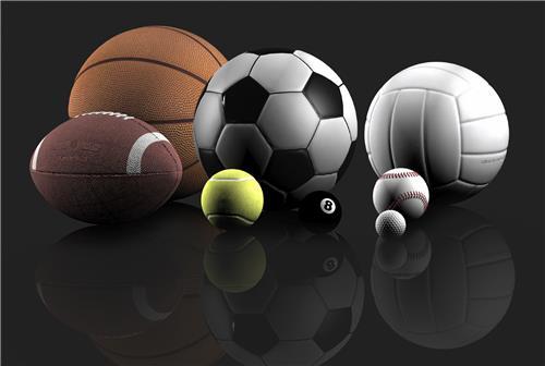 Sports in Purnia