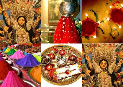Festivals In Purnia